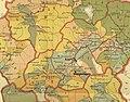 Магараджик на карте Карсской области.jpg
