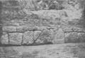 Мал. 26. Рештки полігональної кладки.png