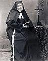 Мария Терезия Бонзель (1830 - 1905).jpg