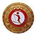 Медаль Лыжных соревнованиях.JPG