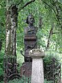 Могила поэта С.Я. Надсона.jpg