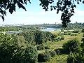 Москва-река - panoramio (2).jpg