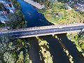 Мост через речку ворскла 0060.jpg