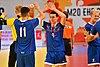 М20 EHF Championship ITA-GBR 24.07.2018-2628 (43567903252).jpg