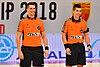 М20 EHF Championship SUI-ITA 26.07.2018-4308 (42754240705).jpg