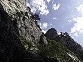 """Национални парк """"Сутјеска"""" 03.jpg"""