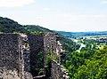 Невицький замок (13).jpg