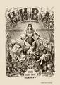 Нива. 1901. №27-52.pdf