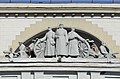 Окружной дом офицеров (ОДО) Екатеринбург Первомайская 27 1.jpg
