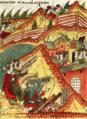 Осада крепости Озерище 1564.png