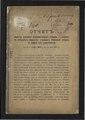 Отчет общества взаимнаго с 10 нояб 1900 по 1 июля 1901 40.pdf