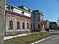 Палац Потоцьких, Червоноград.JPG