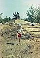 Пам'ятник «Героям Визвольної війни Українського народу 1648–1654 рр Вид 3.jpg