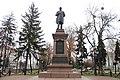 Пам'ятник І.Г. Харитоненку — меценату,.jpg