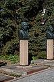 Пам'ятник Головатому А. А. (Очаків).jpg