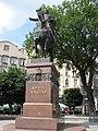 Пам'ятник Данилу Галицькому у Львові.jpg
