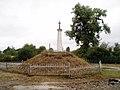 Пам'ятник тверезості. Лешнів (02).jpg