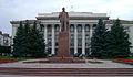 Пам*ятник Леніну!.jpg