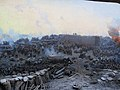 Панорама «Оборона Севастополя 1854—1855»,21.jpg