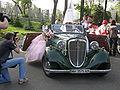 Парад невест 466.JPG