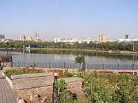 Парк Щербакова 103.jpg