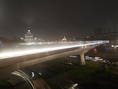 Парящий мост.jpg
