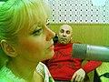 Певица Валерия и Иосиф Пригожин.jpg