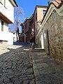 Пловдив-Старите улици - panoramio.jpg