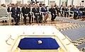Путин вручил медали Героя Труда 15.jpg