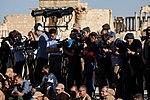 Работа зарубежных СМИ в городе Пальмире во время концерта «С молитвой о Пальмире» (14).jpg