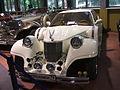 Ретроавтомобиль26.JPG