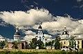 Рогожская старообрядческая община - panoramio.jpg