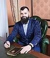 Савченко Владислав.jpg