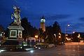 Сат кула и Филип II Битола.jpg