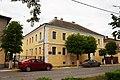 Себежский краеведческий музей.jpg