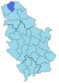 Сербия Северная Бачка округ.png