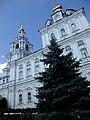 Сергиево-Казанский кафедральный собор (2).JPG