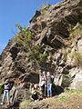 Скелі Мопра 128.jpg