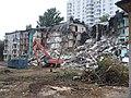 Снос дома по адресу Ельнинская улица, 24к5 2.jpg
