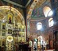 Собор Троицы Живоначальной в Щиграх (5).jpg