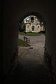 Спасо-Андроников монастырь 2.jpg