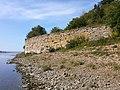 Старая пристань возле первой Кузбасской шахты (КопиКуз)..jpg