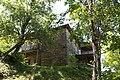 Стара куќа во Дренок (2).jpg
