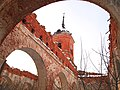 Стригай Церковь Николая Чудотворца 15 декабря 2016 15.jpg