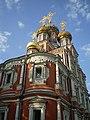 Строгановская церковь в Нижнем Новгороде.jpg