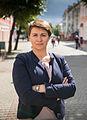 Татьяна Короткевич (cropped).jpg