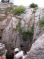Трёхглазаяя пещера 001.jpg