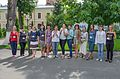 Учасниці Вікіконференції 2016 (3).jpg