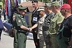 Финальный этап международного конкурса «Военное ралли» АРМИ-2017 (3).jpg