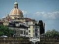 Флоренция - panoramio (68).jpg